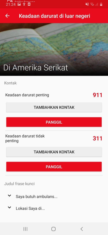 Negara Yang Sebagian Penduduknya Bisa Bahasa Jawa : negara, sebagian, penduduknya, bahasa, Kunci, Jawaban, Negara, Sebagian, Penduduknya, Bahasa, Galeri