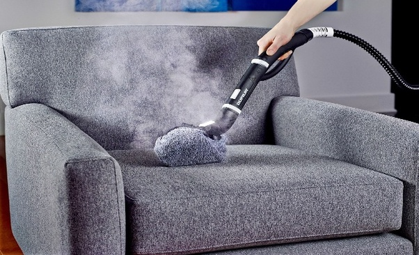 sofa cleaning services bangalore simplicity bed who provides a good complete service in quora best for spotless and stain proof sofas by the professionals from v3care we provide you quality fabric