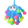 Baby Sensory Toys Australia Wow Blog