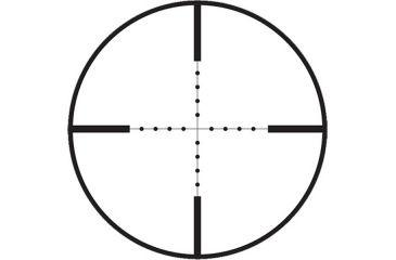 Why do snipers use fixed instead of variable zoom scopes