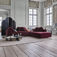 What are the best high-end furniture stores online? - Quora