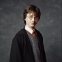 How Old Is Harry Potter Quora