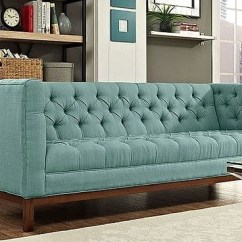 Stanley Sofa Showroom In Bangalore Ikea Karlstad Bed Isunda Grey Where Can I Get Best Sofas Quora At Wooden Street The Fabric Are Available A Vast Range Of Patterns And Colours Which Makes Easy For Our Customers To Choose One That Suits