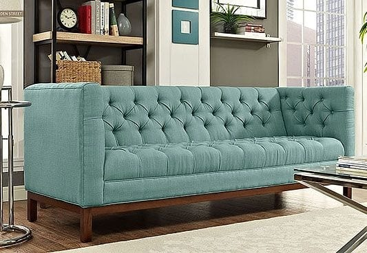 sofa materials bangalore ava teal argos where can i get best sofas in quora at wooden street the fabric are available a vast range of patterns and colours which makes easy for our customers to choose one that suits