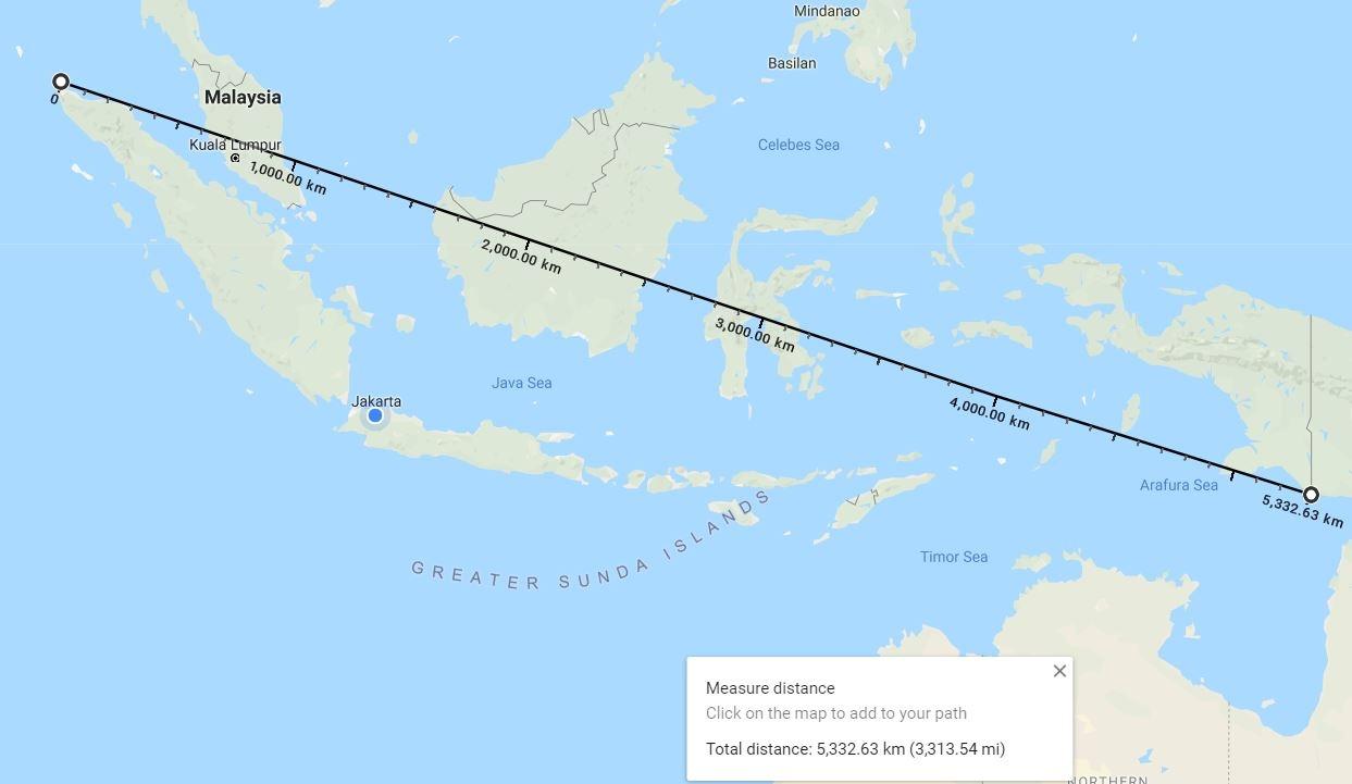 1 day ago· gambar peta singapura yang mudah digambar. Mengapa Indonesia Terlihat Kecil Di Peta Quora