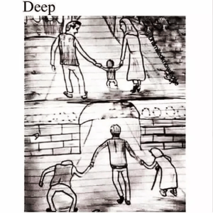 deep meaning drawings amazing society care