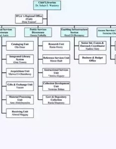 In other languages also what   the best free of charge software for making an org chart quora rh
