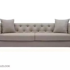 Good Leather Sofas In Bangalore European Style Sofa Singapore Which Is The Furniture Store To Buy Quora Wooden Fabric Leatherette And All Your Home Furnishing Items If You Re Searching For Best