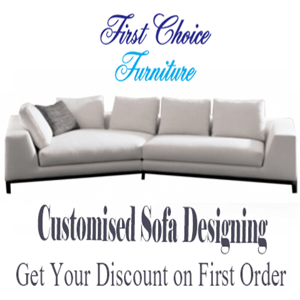 budget sofa sets in chennai murphy bed over canada what is the best furniture store quora set manufacturers repair services