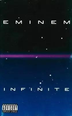 Eminem Albums Sold : eminem, albums, Eminem, First, Album?, Quora