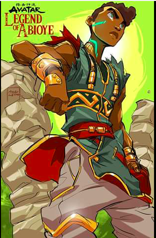 Next Avatar After Korra : avatar, after, korra, Another, Sequel, Avatar, Airbender, Would, Quora