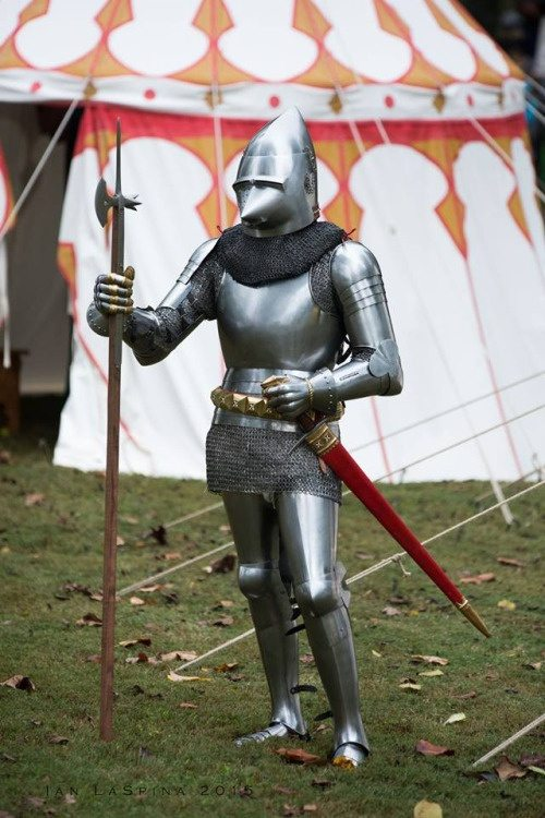 martial arts diagram autopage rs 915 wiring why did early knights wear chainmail if plate armor has been around since ancient times? - quora