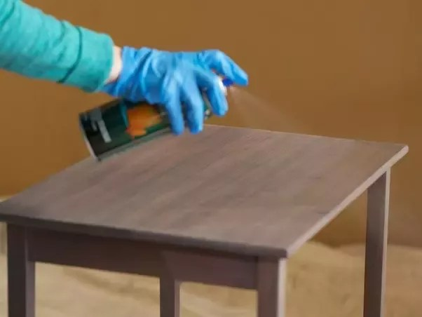 When To Use Wood Conditioner
