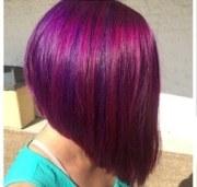 color of kool-aid