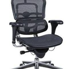 Ergonomically Correct Chair Wedding Covers Or Not What Is A Good Ergonomic Office For Student Quora The Mesh Back Keeps Your Dry During Working Hours Certified By Greenguard Comes With An Adjustable Headrest That