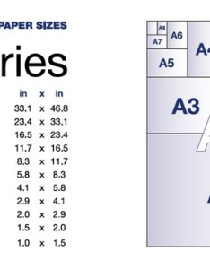 See the below size descriptions of standard paper sizes also what is dimension  chart when cut to th part it rh quora