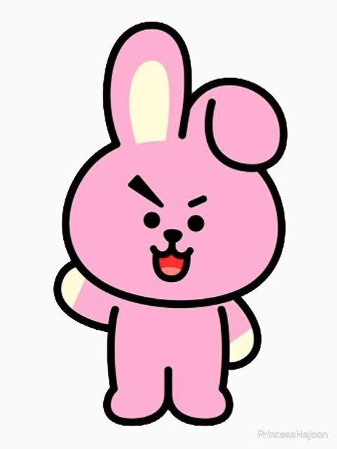 What is BT21? I'm pretty new to the BTS ARMY and I see BT21 being talked about a lot when BTS is brought up. Is it a BTS thing? What is the ...
