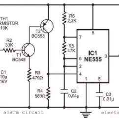 Modern House Wiring Diagram Eye Lens Replacement Vs Diagrams Data What Is The Difference Between Schematic And Gmc Fuse Box A