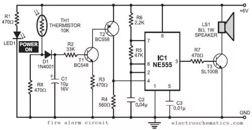 types of electrical wiring diagrams 12 volt diagram for 8n ford tractor what is the difference between schematic and a mainly intended to convey or connection components in proper way without any confusion so that one can create