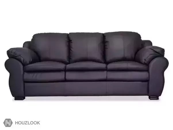 good leather sofas in bangalore reading sofa ikea which is the furniture store to buy quora wooden fabric leatherette and all your home furnishing items if you re searching for best