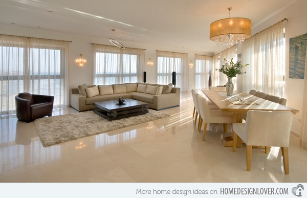 best flooring for living room and kitchen interior design ideas narrow what would be the color tiles house bedroom quora