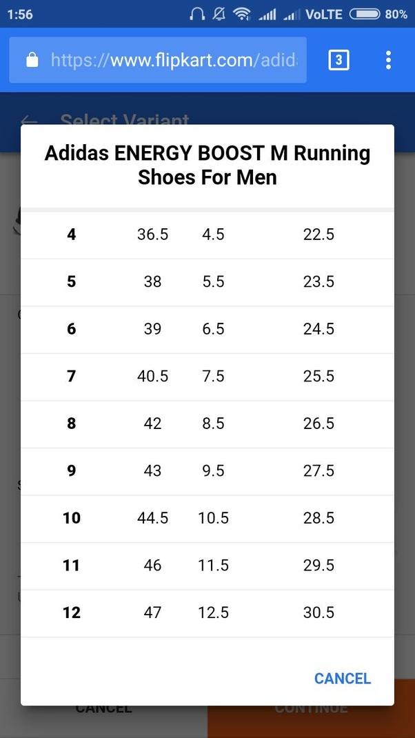 Us Shoe Size To China : china, Average, Sizes,, Worldwide?, Quora