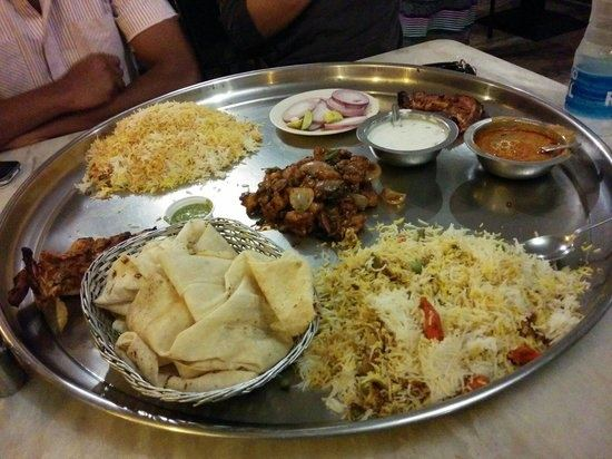 Good Places Eat Dinner Near Me