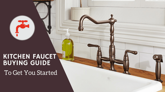 best kitchen faucet white kitchens cabinets what are some cheap faucets quora for if you looking ones go brads which providing a quality at low cost to know more please this site