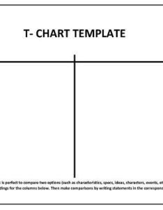 Check out these free  chart templates in word also how to create  microsoft quora rh