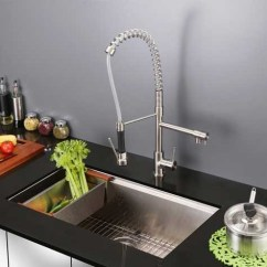 Best Kitchen Sink Ikea Small Which Is The Model Quora Overview Ruvati