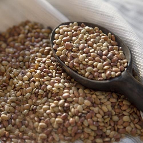 What are the 6 robust health benefits of eating roasted ...