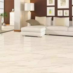 Vitrified Floor Tiles Design For Living Room Rooms With Light Grey Sofa What Are The Types Of Quora Polished Glazed