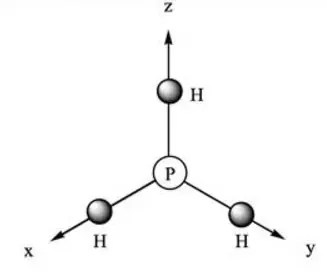 electron dot diagram for ph3 lawn mower starter wiring what is the molecular shape of quora 785 views view 2 upvoters