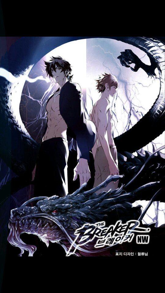 best anime ever