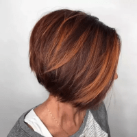 Can I put blonde hair color on already bleached hair? - Quora
