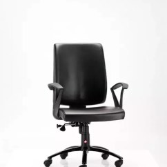 Revolving Chair For Study Gym Workout 7 Dvd Set What Is A Very Good Studying Or Home Office In Mumbai This Push Back Ergonomically Designed Has Lot Of Features Some Them Are As Under