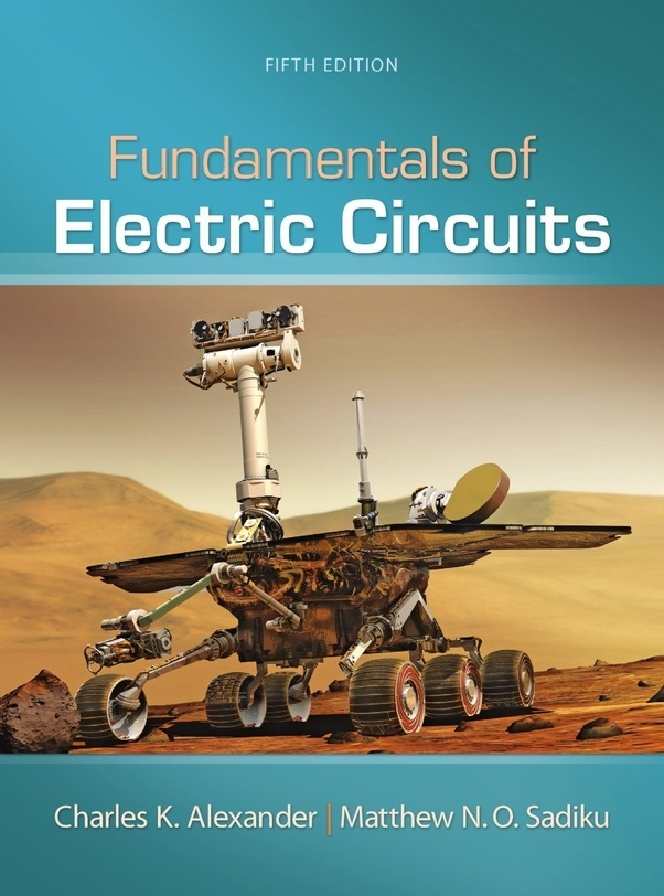 Books On House Electrical Wiring