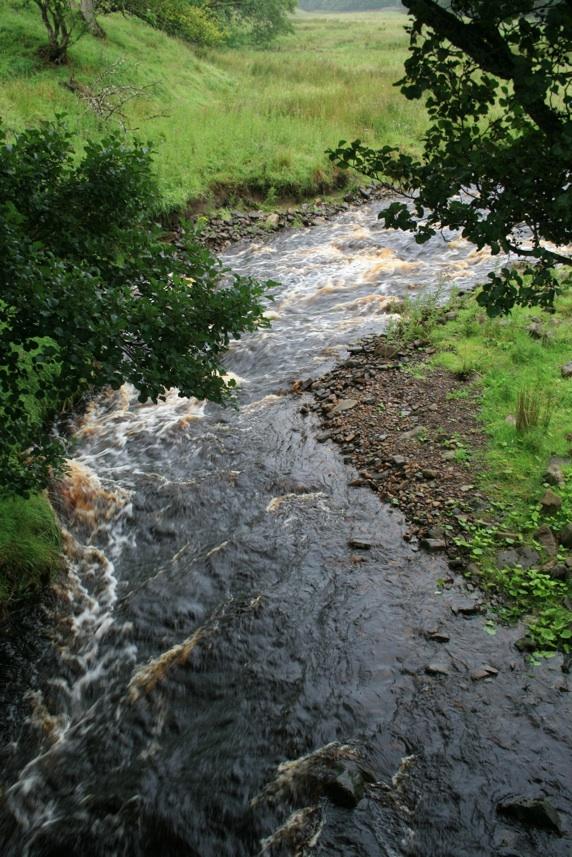 Dari Mana Asal Air Sungai : sungai, Manakah, Sungai, Quora