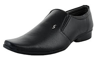 Which Brand Have The Most Comfortable Formal Shoes In