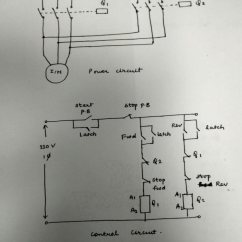 Sequence Diagram Questions And Answers 1990 Toyota Corolla Engine What Is An Rdol Starter? - Quora