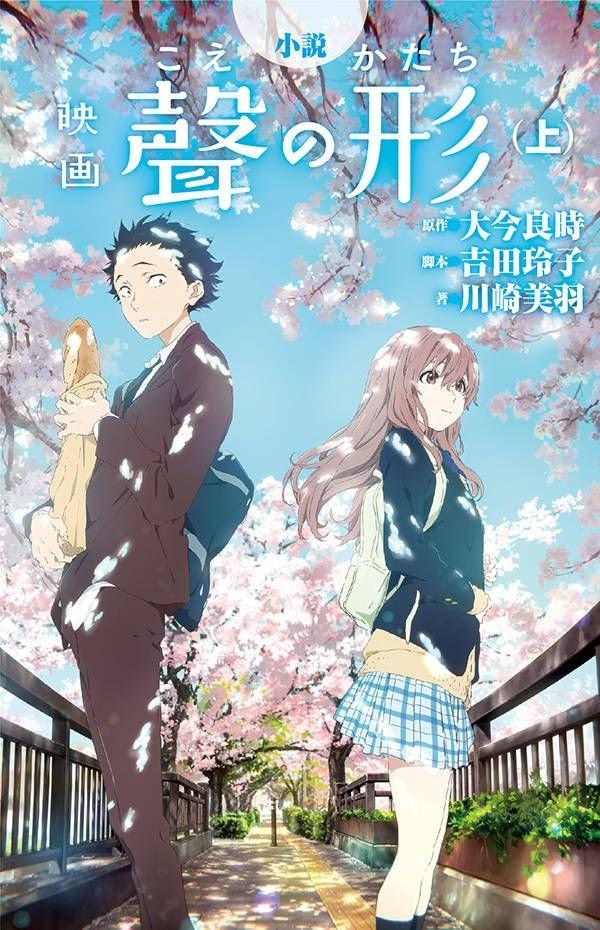 Anime Dengan Grafik Terbaik : anime, dengan, grafik, terbaik, Anime, Dengan, Grafis, Terbaik, Memanjakan, Mata?, Quora