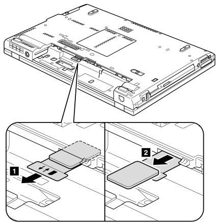 Why don't laptops include SIM card slots so you can