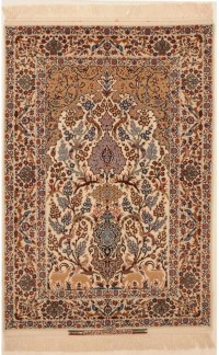 What are the different types of rugs? - Quora