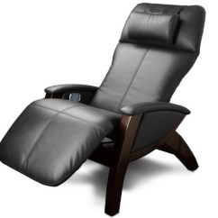 Ergonomic Recliner Chair Rail Picture Frame What Are The Best Chairs For Lower Back Issues Positive Posture Luma Zero Gravity