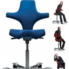 Desk Chair Back Support Cover Rentals For 1.00 Furniture What Is The Most Comfortable Work Office Design Great Quora