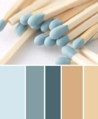 Which accent colors go best with beige walls? - Quora