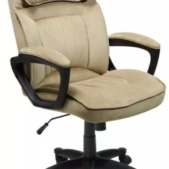 Office Chair Steel Base With Wheels Space Saver Recliner Chairs Why Do Have Five Quora Nowadays Most Of The Executive Castor That Are Having A Star