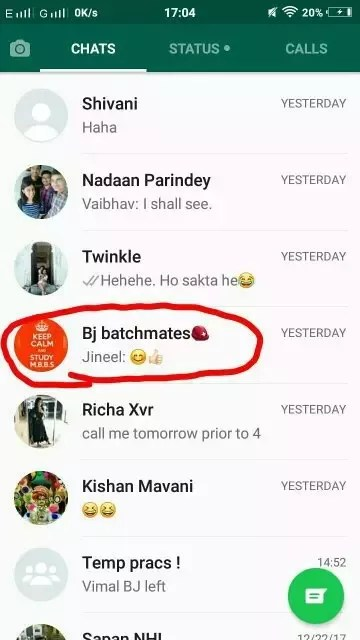 Funny Whatsapp Group Names In Malayalam : funny, whatsapp, group, names, malayalam, WhatsApp, Group, Names, Malayalam?, Quora