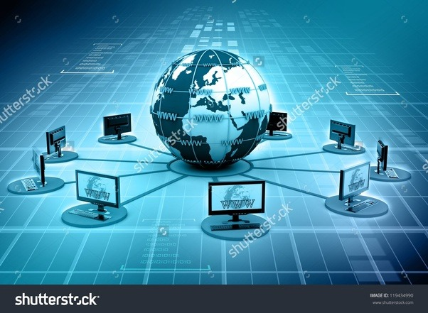 I am a Network engineer What technology I should learn right now to catch up the new trends