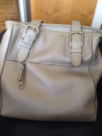 Have you lost your purse or wallet and gotten it back? - Quora
